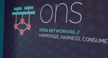 Open Network Summit North America 2018
