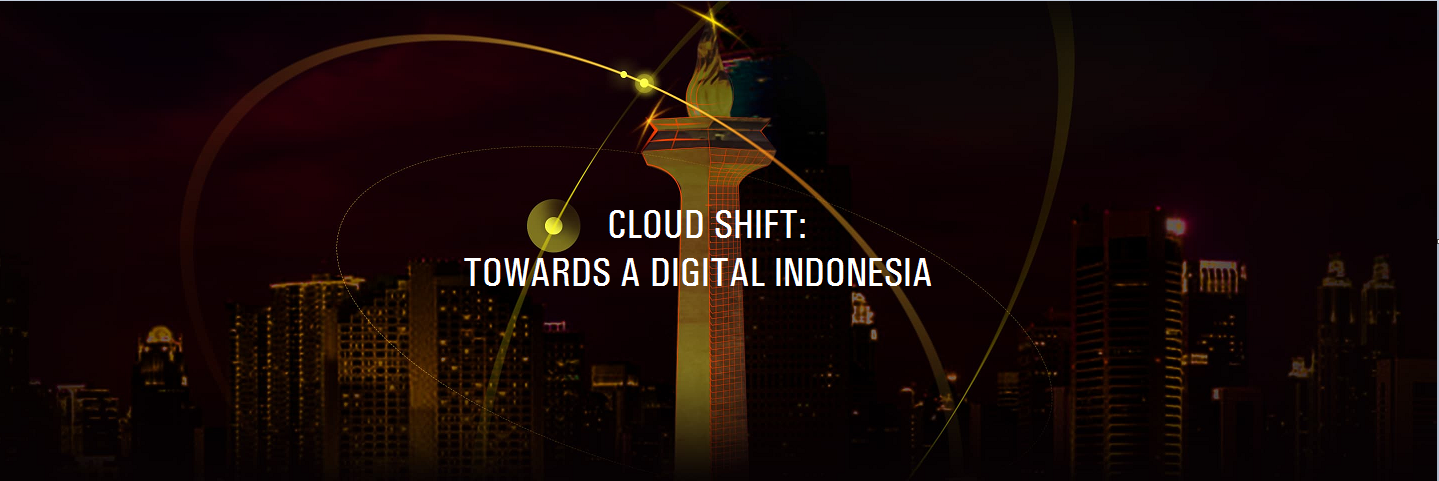 Leverage Alibaba Cloud to Enter the Indonesian Market (Chinese)
