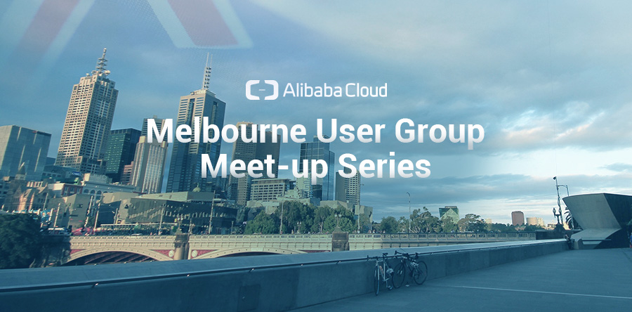 Melbourne User Group - Introduction to Robotic Process Automation